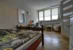 Morizon WP ogłoszenia | Mieszkanie na sprzedaż, Warszawa Mokotów, 55 m² | 2477