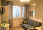 Morizon WP ogłoszenia | Mieszkanie na sprzedaż, Warszawa Bielany, 42 m² | 6528