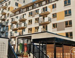 Morizon WP ogłoszenia | Mieszkanie na sprzedaż, Warszawa Gocław, 45 m² | 8503