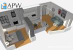 Morizon WP ogłoszenia | Mieszkanie na sprzedaż, Świnoujście Grunwaldzka 49, 44 m² | 0812