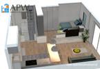 Morizon WP ogłoszenia | Mieszkanie na sprzedaż, Świnoujście Grunwaldzka 49, 41 m² | 0977
