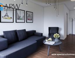 Morizon WP ogłoszenia | Mieszkanie na sprzedaż, Świnoujście Grunwaldzka 49, 70 m² | 0794
