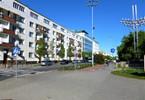 Morizon WP ogłoszenia   Mieszkanie na sprzedaż, Gdynia Śródmieście, 59 m²   5743