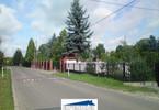Morizon WP ogłoszenia | Działka na sprzedaż, Warszawa Ursynów, 5167 m² | 8027