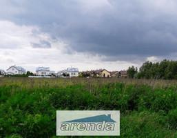 Morizon WP ogłoszenia   Działka na sprzedaż, Lesznowola Jaskółki, 1500 m²   9820