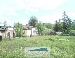 Morizon WP ogłoszenia | Działka na sprzedaż, Warszawa Mokotów, 883 m² | 2641
