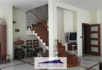 Morizon WP ogłoszenia   Dom na sprzedaż, Warszawa Ursynów, 170 m²   9122
