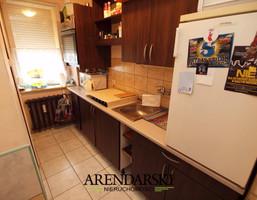 Morizon WP ogłoszenia | Mieszkanie na sprzedaż, Gorzów Wielkopolski Śródmieście, 28 m² | 7443