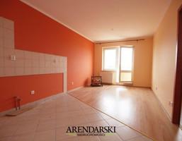 Morizon WP ogłoszenia   Mieszkanie na sprzedaż, Gorzów Wielkopolski Górczyn, 36 m²   5475