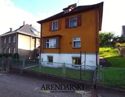 Morizon WP ogłoszenia | Dom na sprzedaż, Gorzów Wielkopolski Staszica, 96 m² | 4047