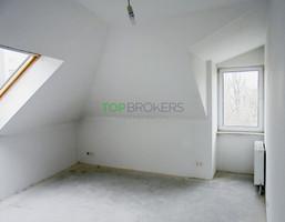 Morizon WP ogłoszenia   Mieszkanie na sprzedaż, Warszawa Sady Żoliborskie, 102 m²   3555