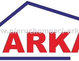 Morizon WP ogłoszenia | Działka na sprzedaż, Kasina Wielka, 15300 m² | 0438