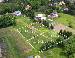 Morizon WP ogłoszenia | Działka na sprzedaż, Turośń Kościelna, 751 m² | 6296