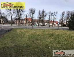 Morizon WP ogłoszenia | Działka na sprzedaż, Suchań, 530 m² | 7985