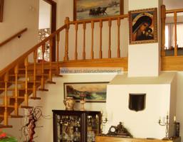 Morizon WP ogłoszenia | Dom na sprzedaż, Mysiadło, 180 m² | 9758