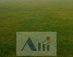 Morizon WP ogłoszenia | Działka na sprzedaż, Magdalenka Sosnowa, 1800 m² | 6532