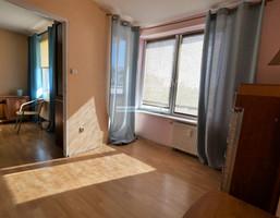 Morizon WP ogłoszenia | Mieszkanie na sprzedaż, Piaseczno Strusia, 37 m² | 4250
