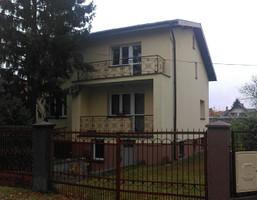Morizon WP ogłoszenia   Dom na sprzedaż, Piaseczno, 100 m²   7002
