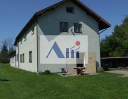 Morizon WP ogłoszenia | Działka na sprzedaż, Gołków, 6400 m² | 0907