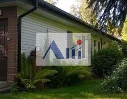 Morizon WP ogłoszenia   Dom na sprzedaż, Jazgarzewszczyzna, 150 m²   6436