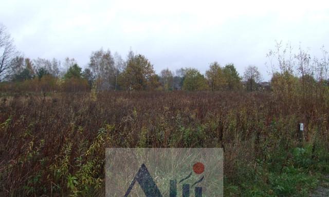 Działka na sprzedaż <span>Piaseczyński, Piaseczno, Bobrowiec</span>