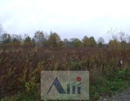 Morizon WP ogłoszenia | Działka na sprzedaż, Bobrowiec, 8667 m² | 0980