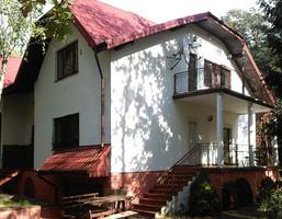 Morizon WP ogłoszenia | Dom na sprzedaż, Magdalenka Orzechowa, 456 m² | 2663