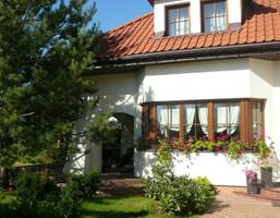 Morizon WP ogłoszenia | Dom na sprzedaż, Kuleszówka, 240 m² | 6400