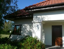Morizon WP ogłoszenia | Dom na sprzedaż, Kuleszówka, 220 m² | 6450