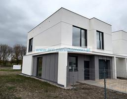 Morizon WP ogłoszenia   Dom na sprzedaż, Młochów MŁOCHÓW, 121 m²   7580
