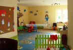 Morizon WP ogłoszenia | Dom na sprzedaż, Nowa Wola Krasickiego, 272 m² | 9759