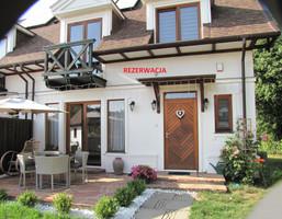 Morizon WP ogłoszenia | Dom na sprzedaż, Kędzierówka Niepozorna, 113 m² | 2958