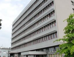 Morizon WP ogłoszenia | Biuro do wynajęcia, Wrocław Fabryczna, 42 m² | 0287