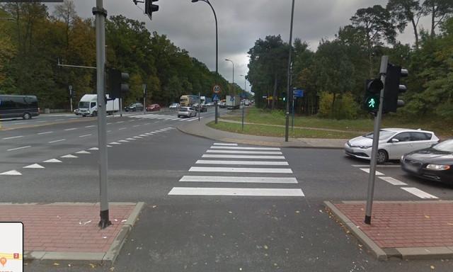 Działka na sprzedaż <span>Warszawa M., Warszawa, Wawer, Anin</span>
