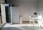 Morizon WP ogłoszenia | Mieszkanie na sprzedaż, Warszawa Ochota, 48 m² | 6878