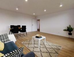 Morizon WP ogłoszenia | Mieszkanie na sprzedaż, Wrocław Złotniki, 73 m² | 3374