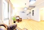 Morizon WP ogłoszenia | Mieszkanie na sprzedaż, Wrocław Plac Grunwaldzki, 71 m² | 0757