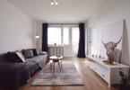 Morizon WP ogłoszenia | Mieszkanie na sprzedaż, Wrocław Nowy Dwór, 51 m² | 6071