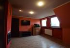 Morizon WP ogłoszenia | Mieszkanie na sprzedaż, Wrocław Pilczyce, 52 m² | 9349