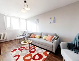 Morizon WP ogłoszenia | Mieszkanie na sprzedaż, Wrocław Nadodrze, 45 m² | 3222