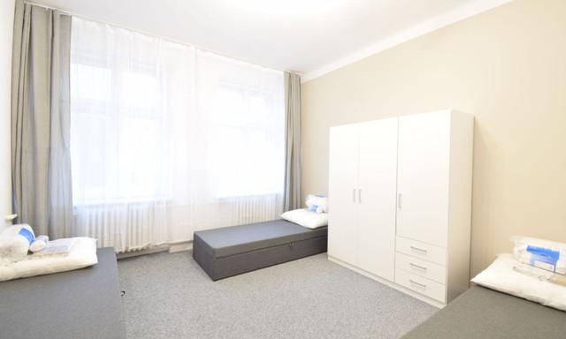 Mieszkanie na sprzedaż <span>Wrocław, Krzyki, Os. Powstańców Śląskich, Zaolziańska</span>
