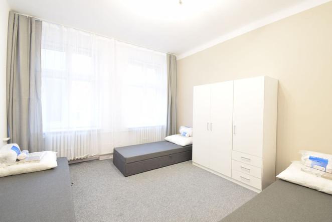 Morizon WP ogłoszenia | Mieszkanie na sprzedaż, Wrocław Os. Powstańców Śląskich, 70 m² | 1899
