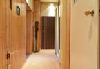 Morizon WP ogłoszenia | Mieszkanie na sprzedaż, Wrocław Śródmieście, 87 m² | 3131