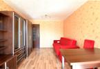 Morizon WP ogłoszenia | Mieszkanie na sprzedaż, Wrocław Krzyki, 42 m² | 2616