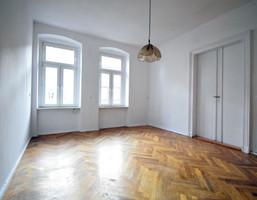 Morizon WP ogłoszenia | Mieszkanie na sprzedaż, Wrocław Nadodrze, 56 m² | 0777