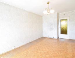 Morizon WP ogłoszenia | Mieszkanie na sprzedaż, Wrocław Popowice, 54 m² | 1820