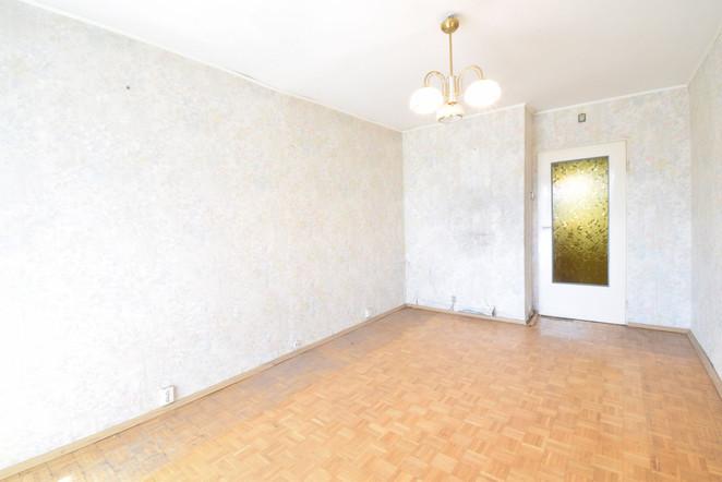 Morizon WP ogłoszenia   Mieszkanie na sprzedaż, Wrocław Popowice, 54 m²   1820