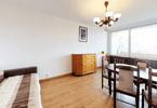 Morizon WP ogłoszenia | Mieszkanie na sprzedaż, Wrocław Gądów Mały, 68 m² | 8929