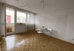 Morizon WP ogłoszenia   Mieszkanie na sprzedaż, Wrocław Gądów Mały, 50 m²   5077