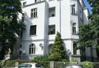 Morizon WP ogłoszenia | Mieszkanie na sprzedaż, Wrocław Krzyki, 50 m² | 3937